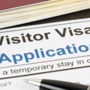 Visa update
