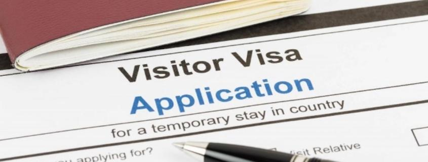 Cape Verde Visas update