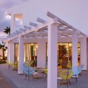 Robinson Club Cape Verde