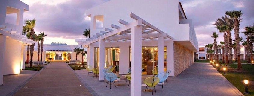 Robinson Club Cape Verde
