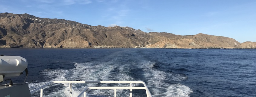 Cape Verde travel update