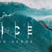 Slice of Cape Verde movie