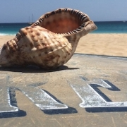 Why visit Cape Verde