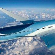 TUI starting flights and holidays