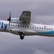 Bestfly internal flights